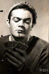 Leo Gorcey, Dead End Kind ~1938 Angels with Dirty Faces