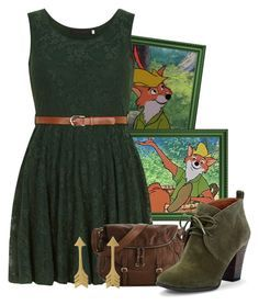 1000+ images about Robin Hood on Pinterest | Robin Hoods, Maid ...