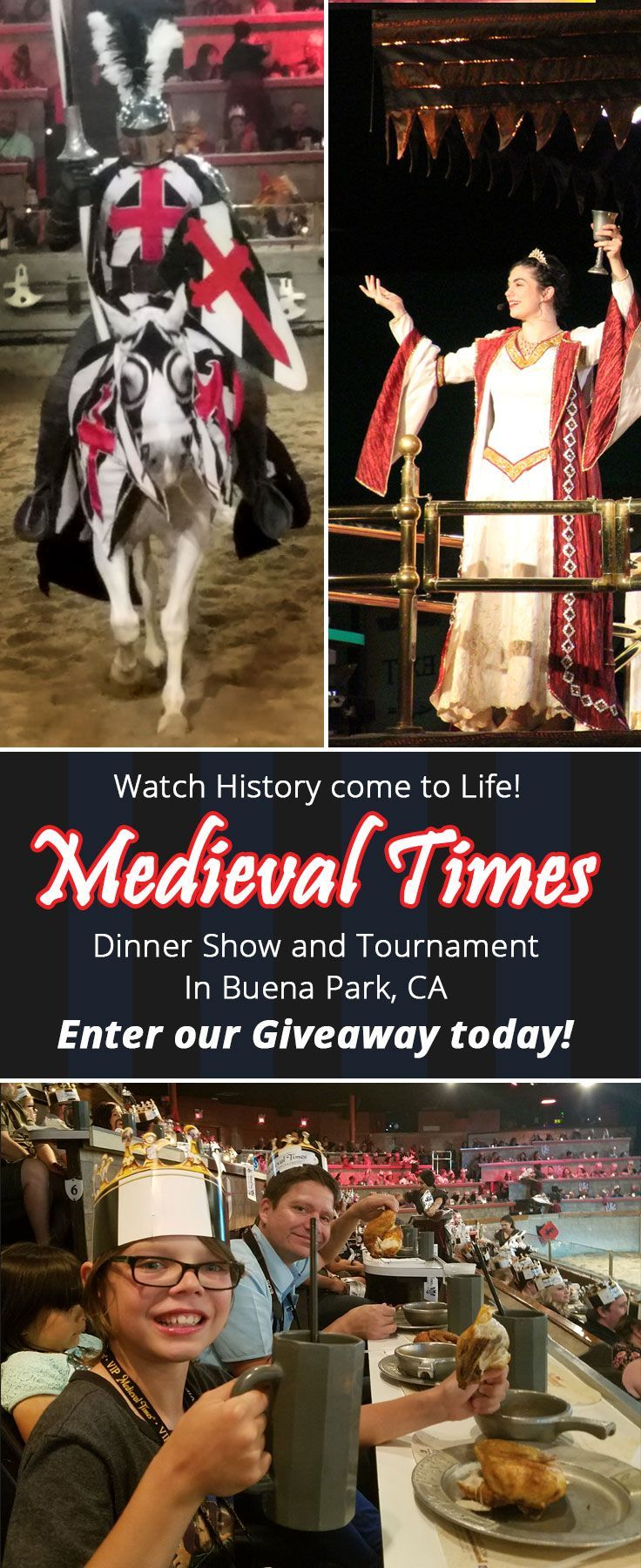 Jual Rodeo Bundling 6 Terbaru 2018 5 19 Best Sweepstakes Images On Pinterest At Walmart And Medieval Times Dinner Show