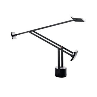 Tizio Desk Lamp  Designed by Richard Sapper for Artemide