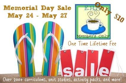 memorial day sale academy sports