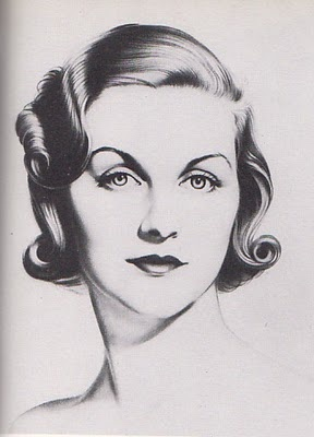 The Hon. Diana Mitford (June 17, 1910 – August 11, 2003). Married aristocrat and writer Bryan Walter Guinness in the society wedding of the year (1929). Left him in the society scandal of the year (1933) for British Fascist leader Sir Oswald Mosley. Was interned in Holloway Prison during the Second World War. Never renounced her belief in Fascism nor her affection for Adolf Hitler.