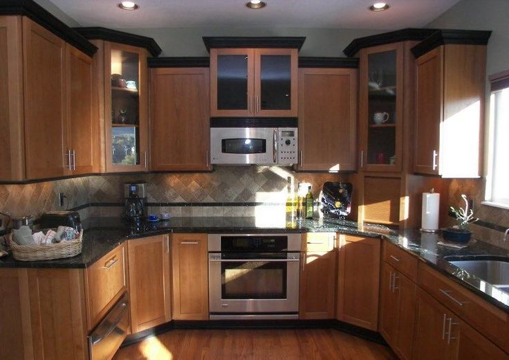 80 Best Kitchen Remodeling Ideas Images On Pinterest