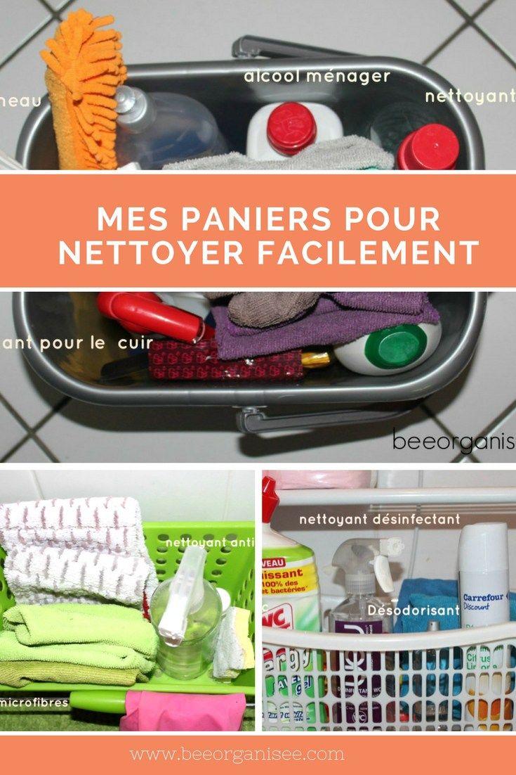 Nettoyer Facilement Astuces Pour Nettoyer Nettoyant Et Astuce Menage