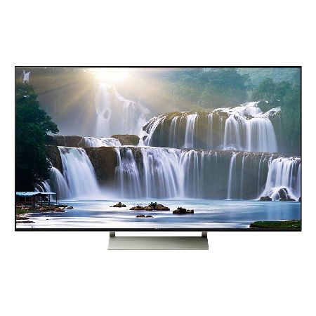 Sony KD65XE9305BU With a flat screen TV such as the XE93, it is able to pack in technology that will be able to make the most out of any space limitations. With its front firing speaker, it will be able to deliver an e http://www.MightGet.com/may-2017-1/sony-kd65xe9305bu.asp