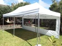 Melbourne Table and Chair Hire, offers you to hire the best marquees of Melbourne so that everyone in the party can enjoy to the fullest. http://marqueepartyhiremelbourne.blogspot.com.au/2014/12/hire-best-marquees-of-melbourne-to-make.html