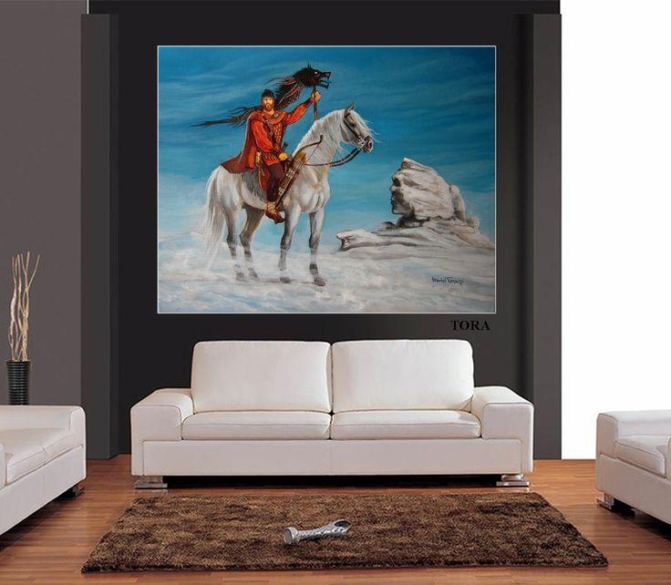 dacian with dracones dacian flag dac daci sfinx bucegi tora gabriel arta ilustratie desen pictura