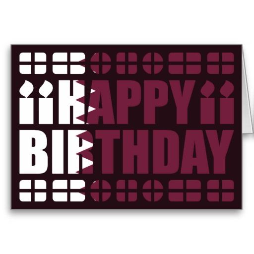 =>>Save on          	Qatar Flag Birthday Card           	Qatar Flag Birthday Card This site is will advise you where to buyShopping          	Qatar Flag Birthday Card lowest price Fast Shipping and save your money Now!!...Cleck See More >>> http://www.zazzle.com/qatar_flag_birthday_card-137549257318134524?rf=238627982471231924&zbar=1&tc=terrest