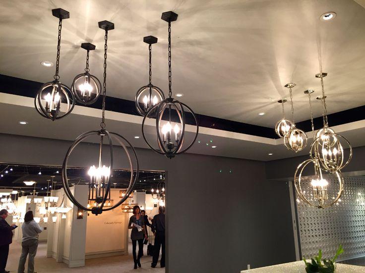 feiss corinne chandelier – Google Search