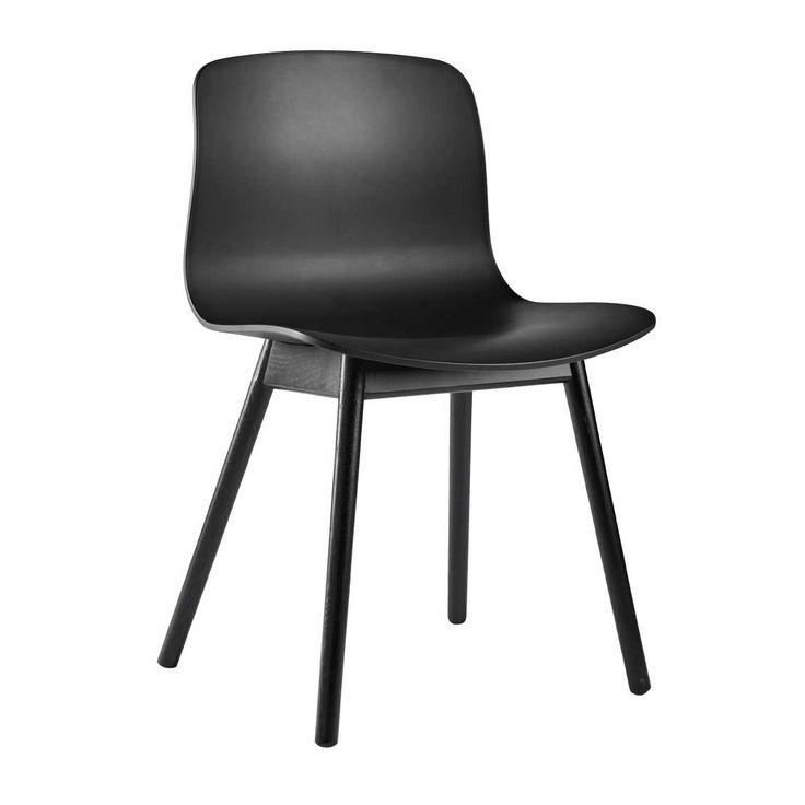 HAY AAC 12 Chair Stoel | MisterDesign