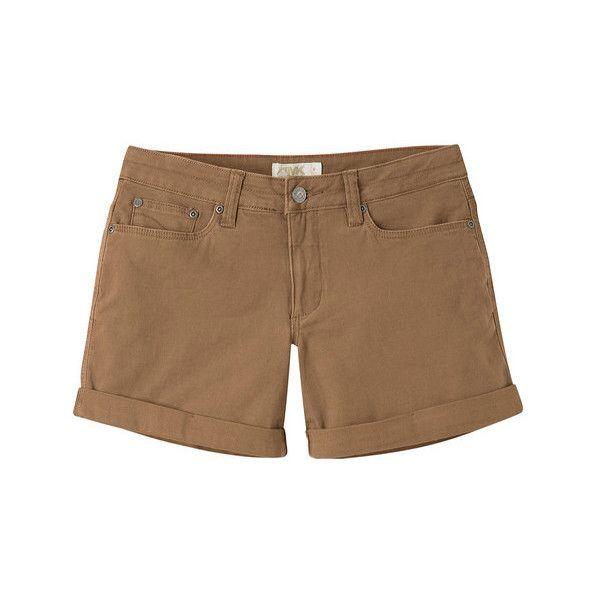 Best 25  Khaki shorts ideas on Pinterest | Khaki shorts outfit ...