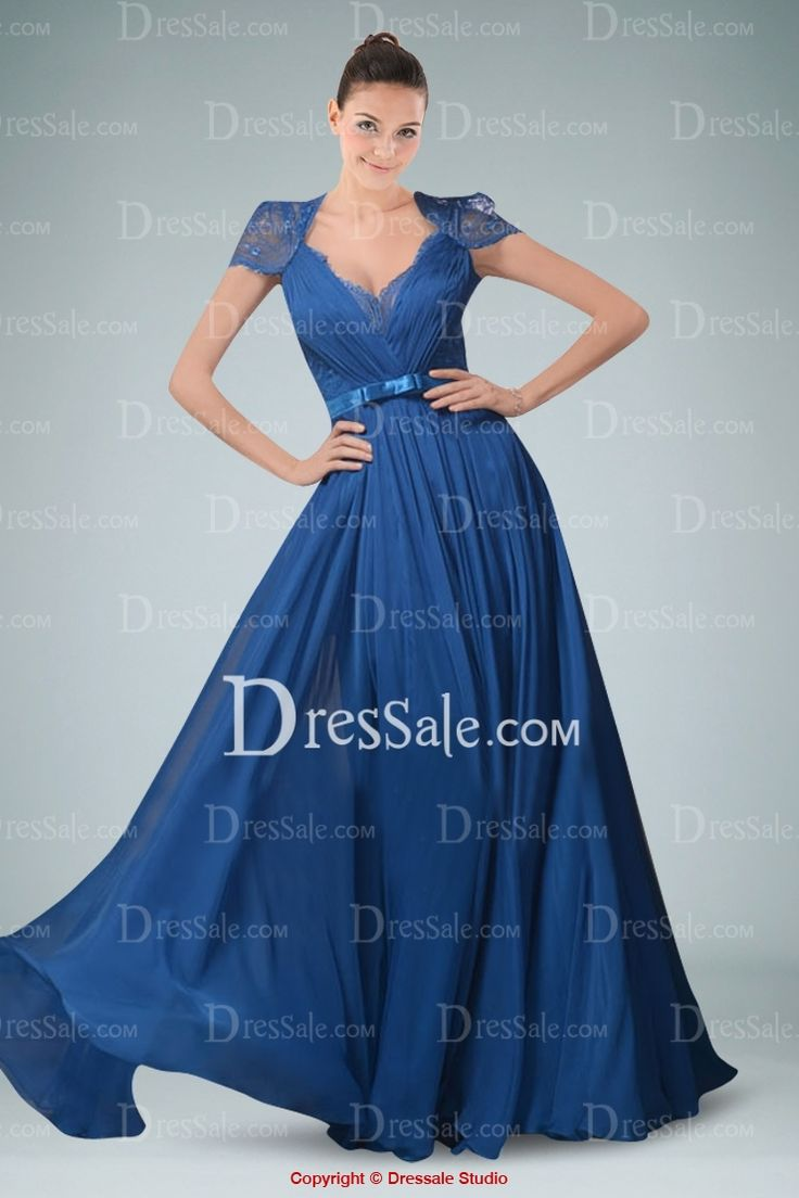 Mother of the groom dresses afternoon wedding   best Gala Dresses images on Pinterest  Gala dresses A line and