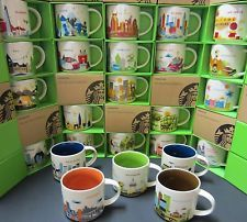 Shop from the world's largest selection and best deals for Starbucks. Shop with confidence on eBay!