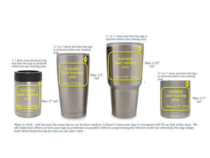 Marking Area on Customized YETI Rambler Colster Lowball.001.jpeg