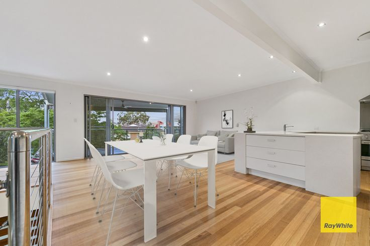 155 Kingsley Tce, Manly -Lounge/Dining (4)