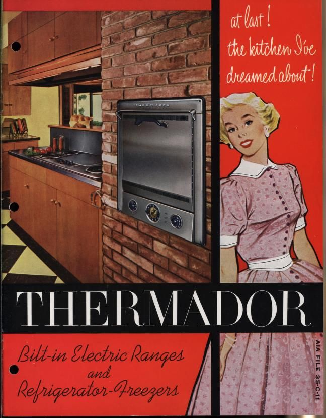 161 best images about thermador on pinterest stove. Black Bedroom Furniture Sets. Home Design Ideas
