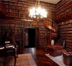 bibliotecas caseras - Buscar con Google
