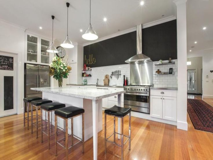 Awesome Kitchen Designs   Photo Gallery Of Kitchen Ideas Part 31