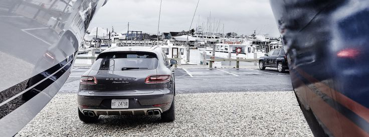 The millionth Porsche 911 rolled off the band last week – Manify.nl