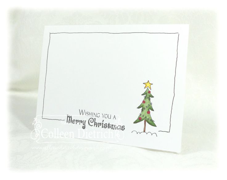 christmas card - Cerca amb Google