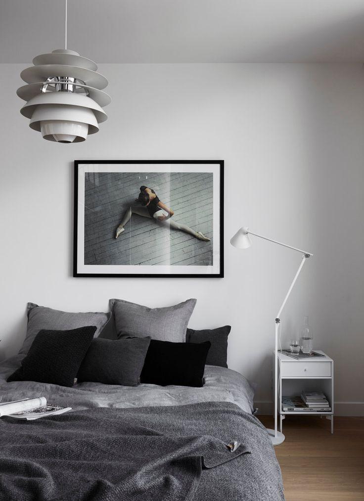 Pella Hedeby | | Interiors