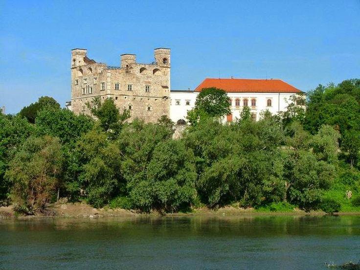 http://szeretlekmagyarorszag.blogspot.hu Sárospatak  - Hungary