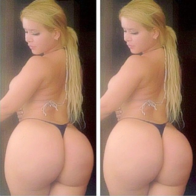 putas blancas putas del instagram