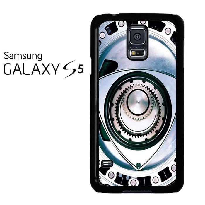 Mazda Rx-8 Samsung Galaxy S5 Case