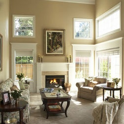 93 Best Images About High Ceilings On Pinterest 2 Story Foyer Fireplaces And Vaulted Ceilings