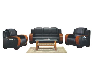 #PinItTransformIt- Aristocrat, as the name suggest this sofa set is best of its kind. My Fav!