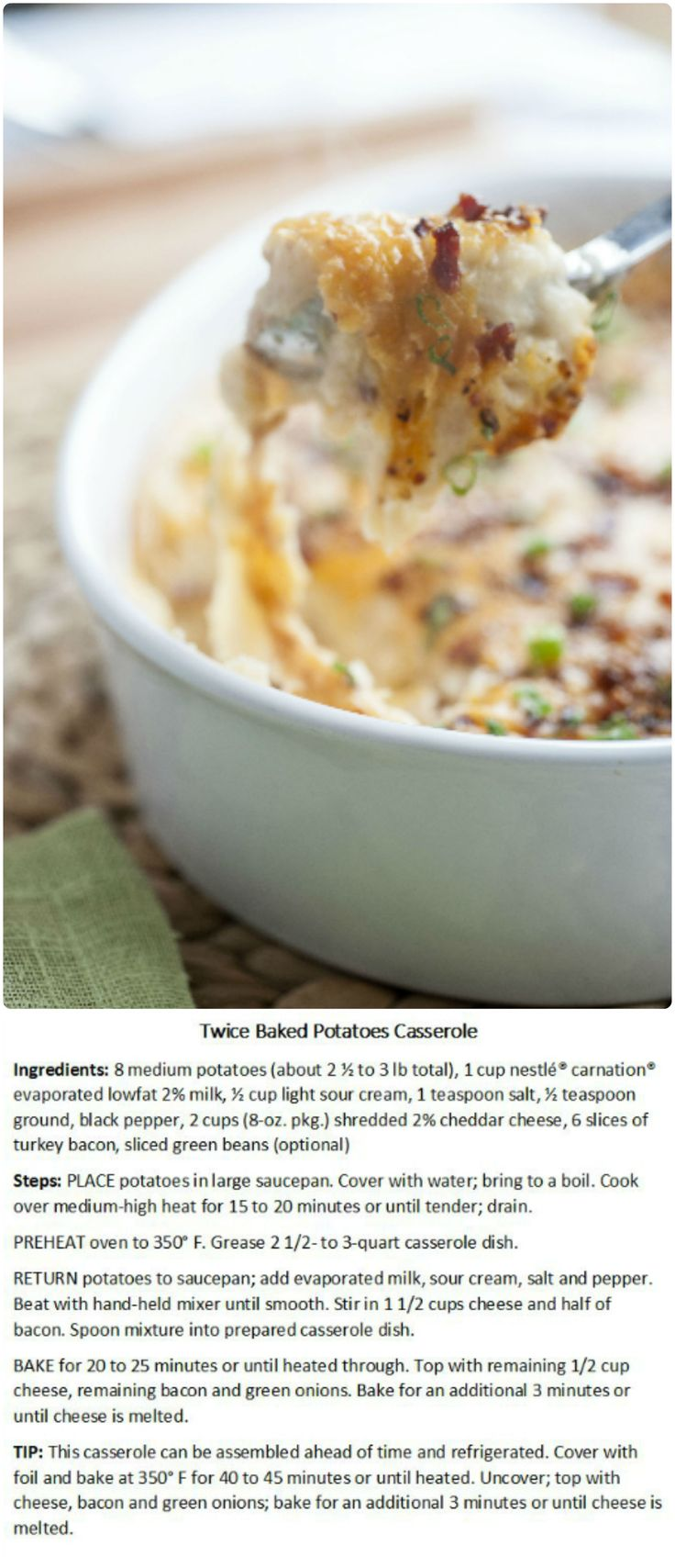 Facebook Food Recipes