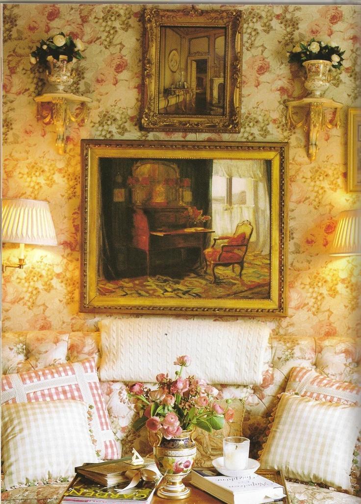 103 best exclusive interiors admiring charlotte moss designs