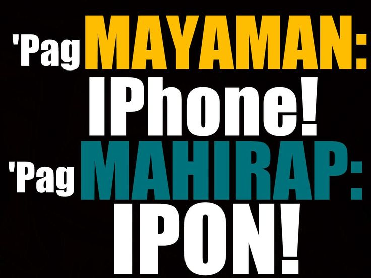 Funny Jokes Tagalog Quotes Tumblr