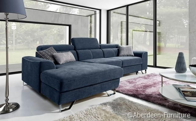 Now 959 Inc Vat Instalments 12 Months 0 Free Delivery The Unique Italian Design Corner Sofa Bed Corner Sofa Bed Corner Sofa Sofa Bed