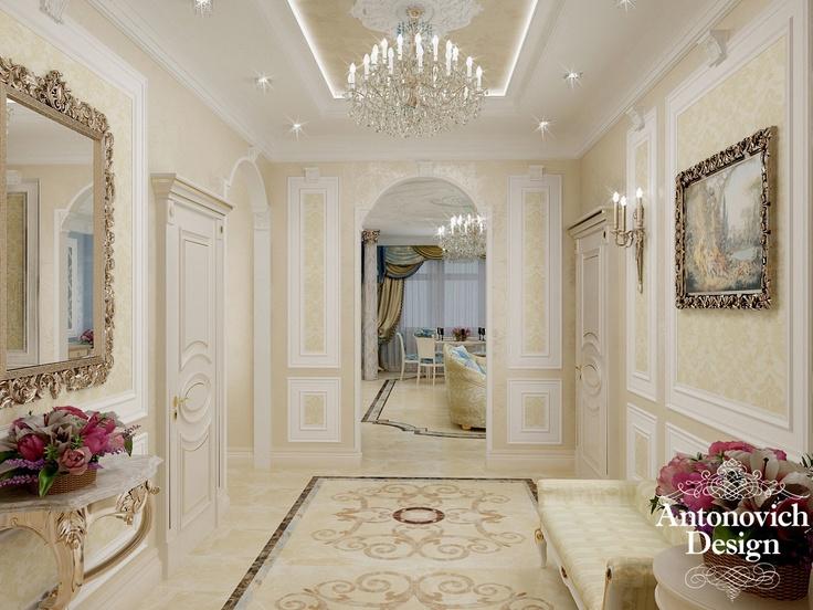 Antonovich design apartment 82 apartment 82 pinterest flats cornice and interiors