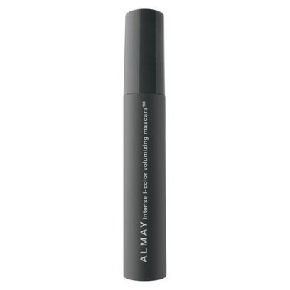FREE Almay Mascara At Walgreens + OVERAGE!