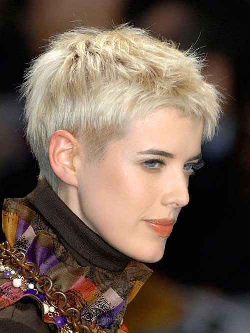 cut hair styles 2108 best pelo images on hair cut hair dos 7001