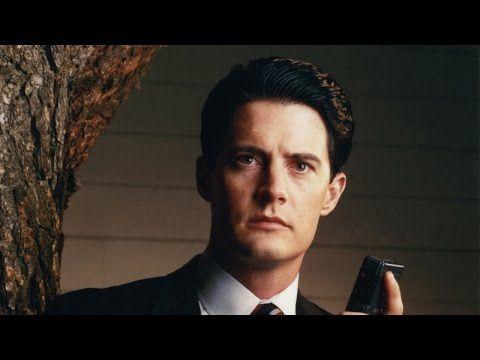 Ovation: Twin Peaks Coming Back For Season 3!