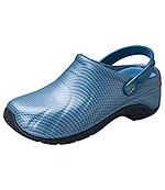 Cherokee Footwear | ZONE #nurse #shoes #medical #uniform #zebra #print