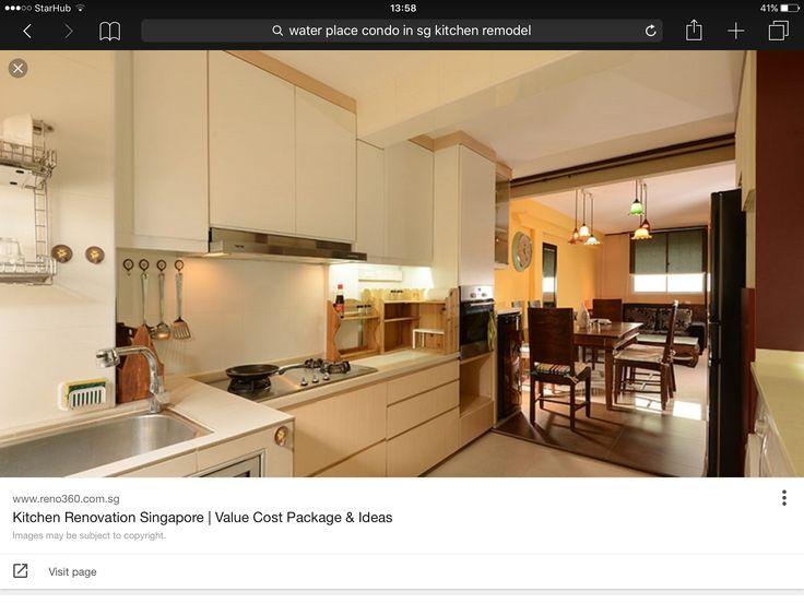 10 besten Woodwork for apartments Bilder auf Pinterest | Kleine ...