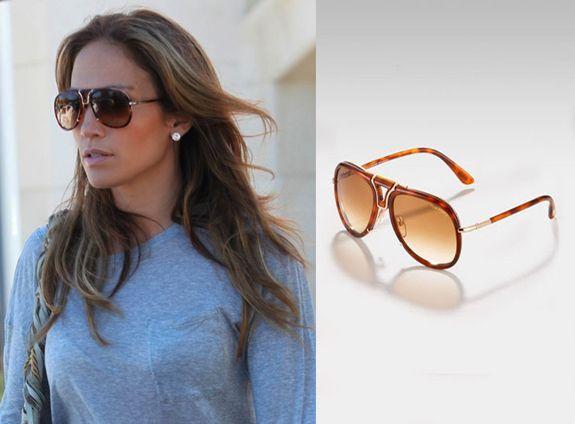 Prescription Eyeglasses Women Sunglasses 2013 Tom Ford