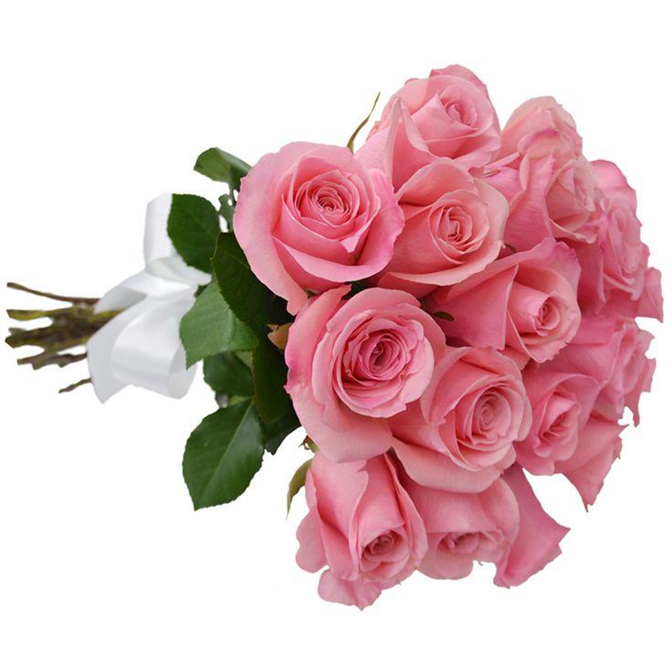 https://www.giulianaflores.com.br/buque-de-rosas-cor-de-rosa/p26096/?src=DEPT