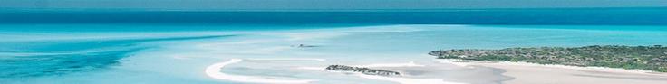 Bahamas Travel Requirements, Tips & Information - Emerald Bay in Great Exuma