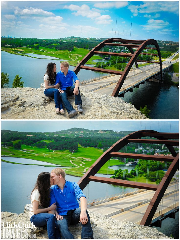 18 best austin engagement photo locations images on for Best places to get married in austin