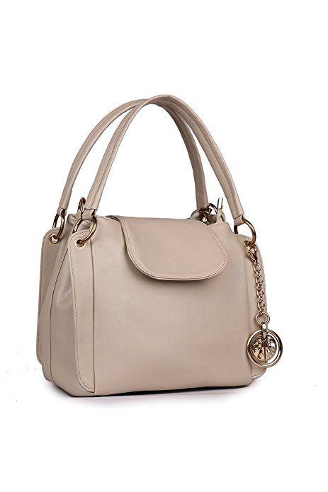 Women s Handbag   Women Bags   Pinterest   Handbags, Bags and Hands fa06c3609f