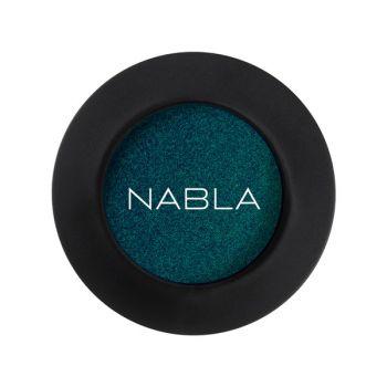 Ombretto Babylon - Nabla - Make up - Talco & Vaniglia