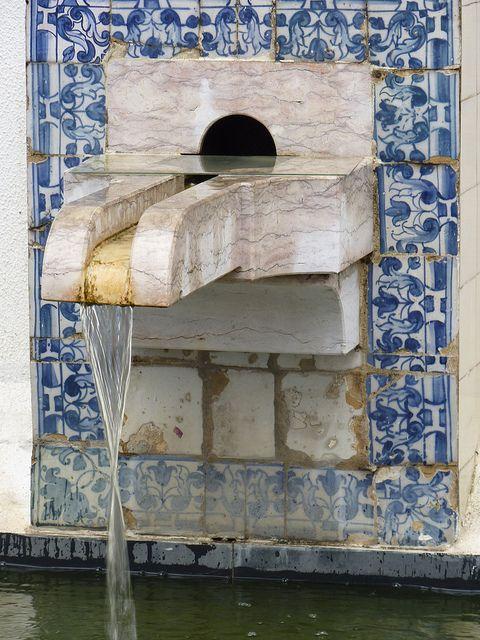 Lisboa. #Portugal