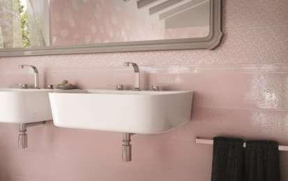 Come scegliere i migliori rivestimenti per il bagno - Consigli e proposte per scegliere i migliori rivestimenti per il bagno. Ampia fotogallery, tutte le informazioni e i migliori dettagli.