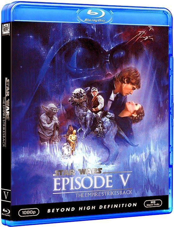 Stars Wars – Episódio V – O Império Contra-ataca (1980) BluRay 1080p Dual Áudio   Down 07/2015   http://www.wolverdonfilmes.com/2014/09/stars-wars-episodio-v-o-imperio-contra-ataca-1980-bluray-1080p-dual-audio/ - Assisti 09/2015 - MN 10/10