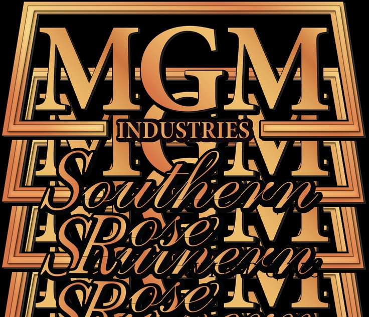 Mgm Southern Rose Windows Products Brands We Love